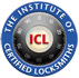 B&D Safe Opening are members of the Institute of Certified Locksmiths