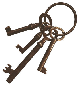 B&D Safe Opening can help you with any safe key enquiries